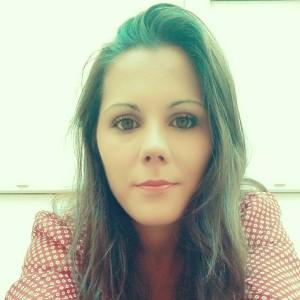Cristina Călin