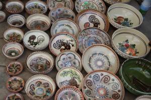 ceramics-1581811_1920