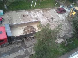 lucrari-modernizare-in-Drumul-Taberei