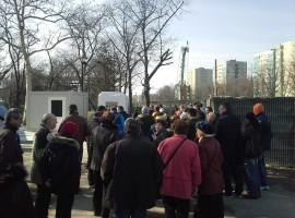 mars-parcul-moghioroș