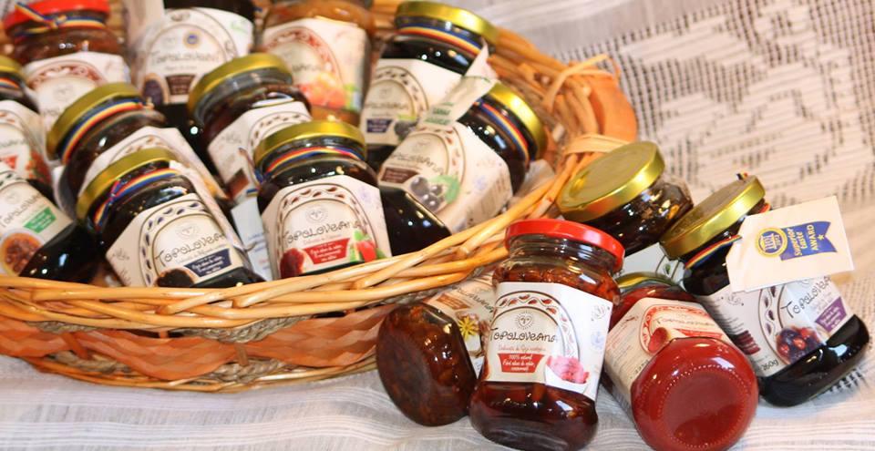Coș-cu-produse-Topoloveni