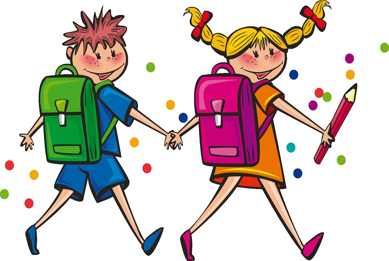 Copii-spre-școala