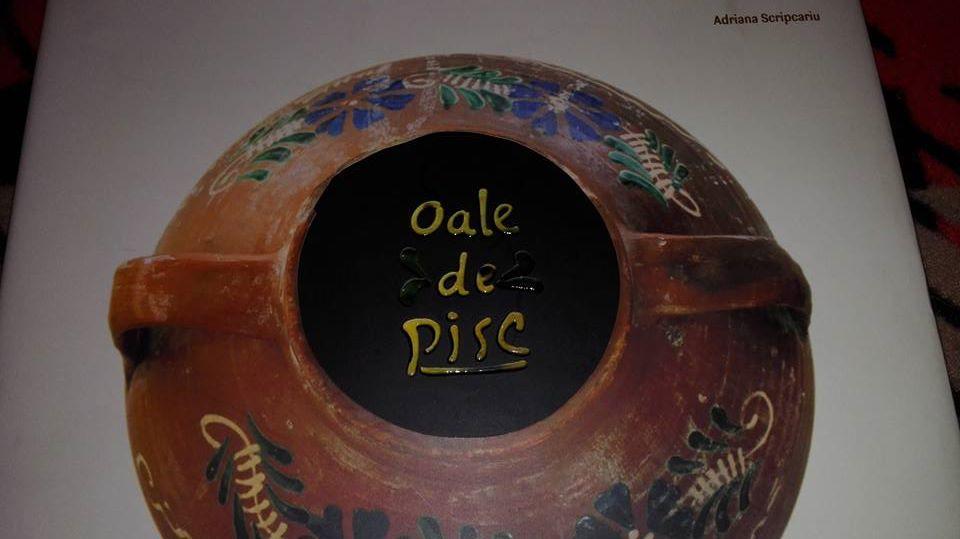 oale-de-pisc