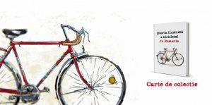 Istoria ilustrata a bicicletei in Romania @ Romexpo | București | Municipiul București | România