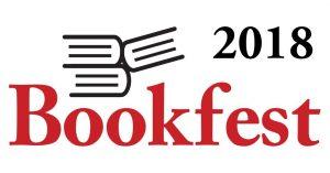 Bookfest 2018, International Book Fair @ București | Municipiul București | România