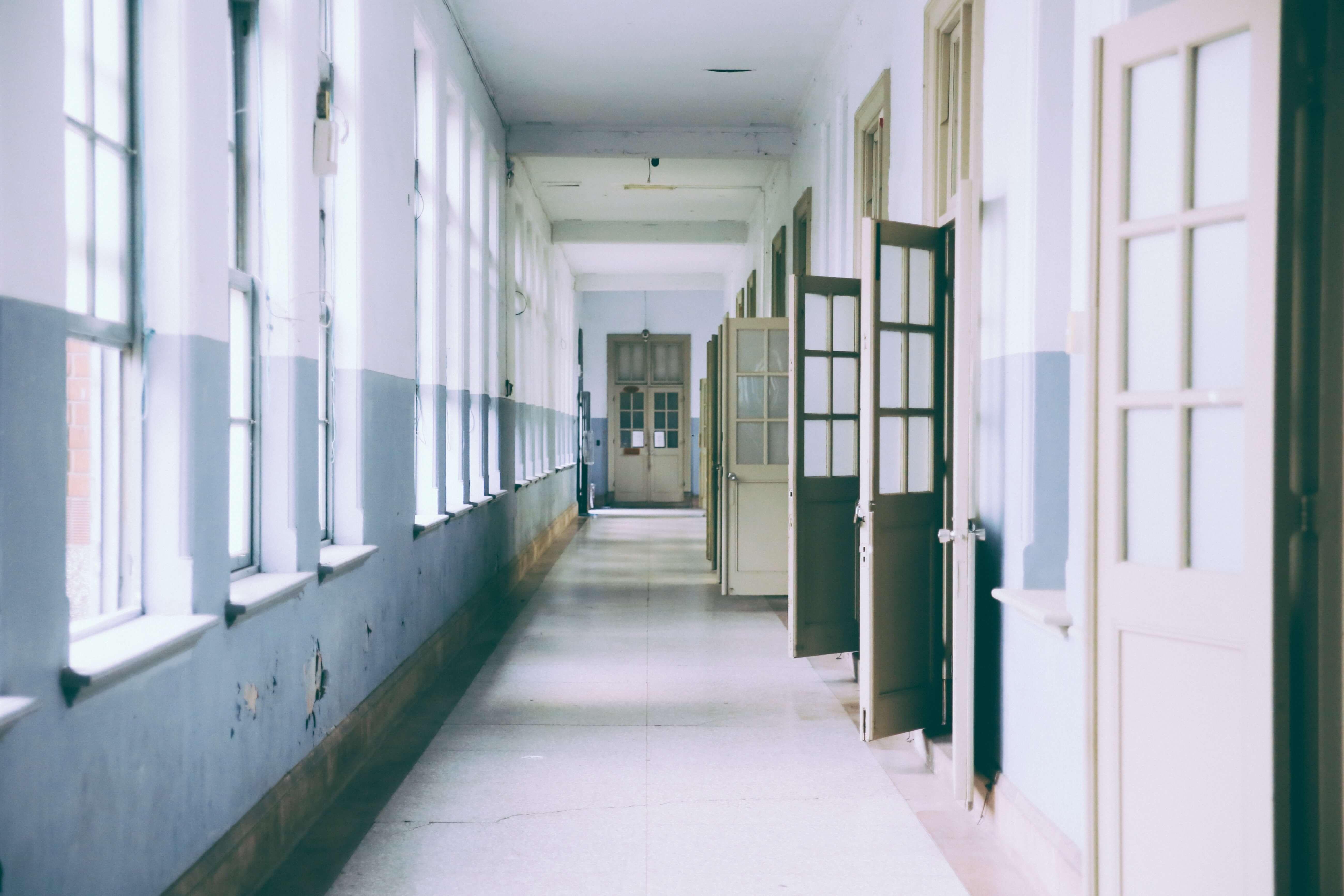 scoala 27